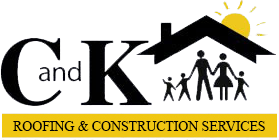 C and K Roofing & Construction Services