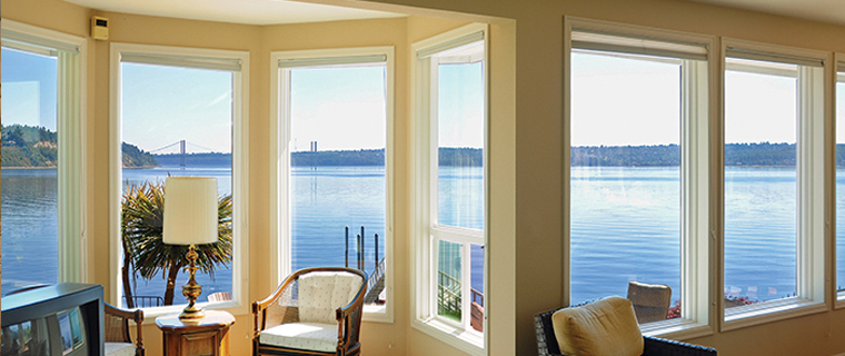 simonton windows dealers installation simonton windows replacement huntsville al and