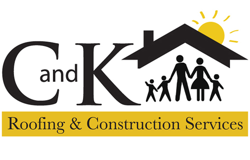 C and K Roofing