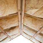 Summer Roofing Tips