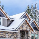 Schedule a Roof Inspection
