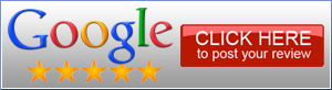 Google Reviews - Roofing
