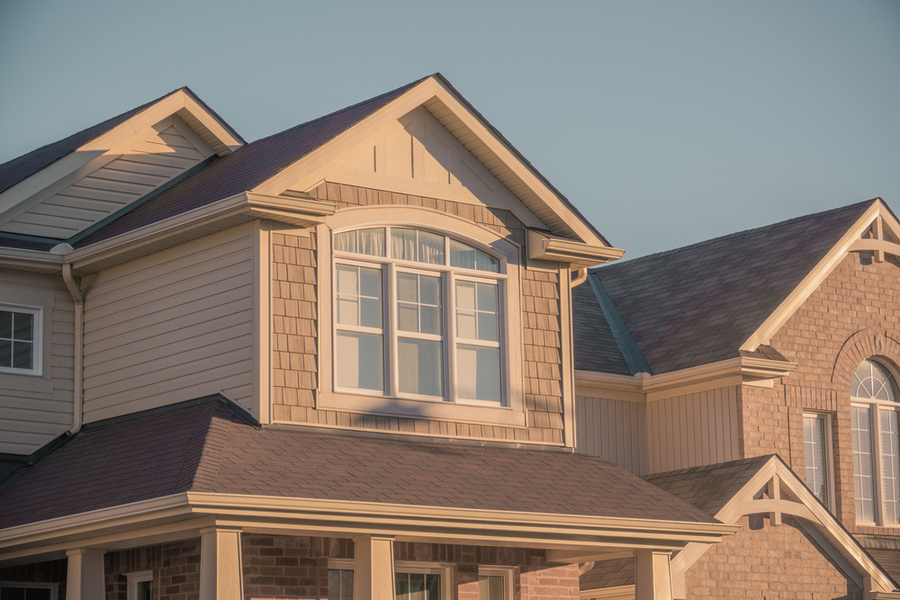 Gutter Replacement When You Should And Shouldn T C And
